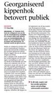 CG_brabantsdagblad