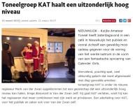CG_brabantsdagblad1